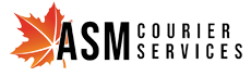 ASM Courier Services
